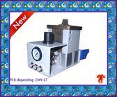 PCBA için OEM Kanca Blade Baskılı Devre Kartı Nibbler Makinesi