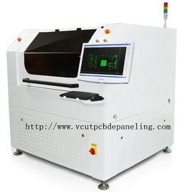 Lazer Depolama Makinesi