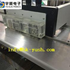 PCB V Kesme Makinesi
