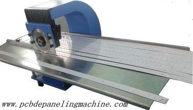 V-cut pcb depaneling machine . v-cut pcb depaneling machine . The guillotine type Aluminium v-cut pcb depanel machine